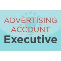 ACCOUNT EXECUTIVE (6 MONTHS CONTRACT)
