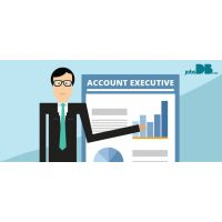 Account Executive - Masai
